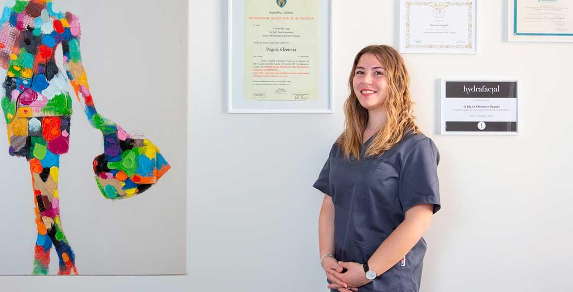 Studio-Graziani-Eleonora-Degola