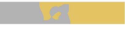 cristiana-graziani-studio-logo-piccolo